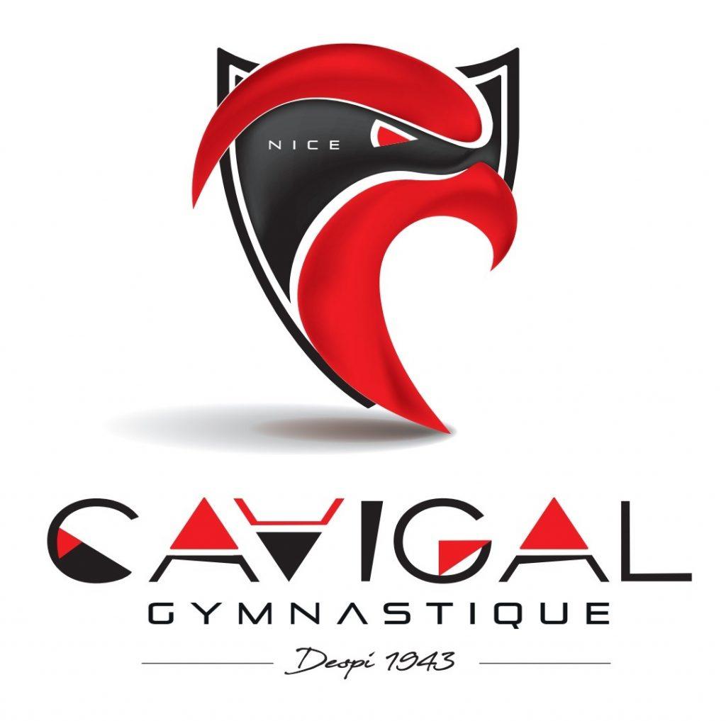 Logo Cavigal - partenaire St Jo